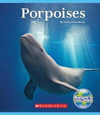 Porpoises-Jodie Shepherd