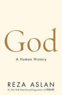 God-Reza Aslan