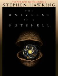 The Universe in a Nutshell-Stephen W. Hawking