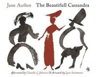 The Beautifull Cassandra-Jane Austen