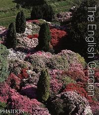 The English Garden-Phaidon