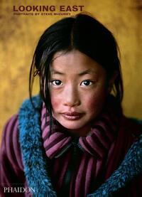 Steve McCurry: Looking East-Steve McCurry