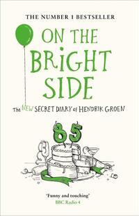 On the Bright Side-Hendrik Groen