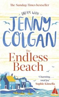 The Endless Beach-Jenny Colgan
