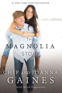 Magnolia Story-Chip Gaines