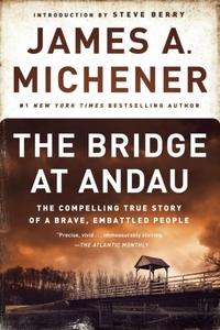 The Bridge at Andau-James A. Michener