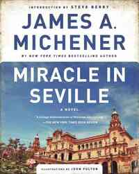 Miracle in Seville-James A. Michener