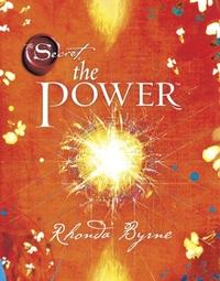 The Power-Byrne R