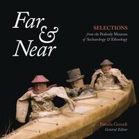 Far & Near-Pamela Gerardi