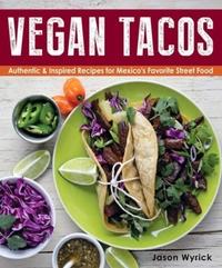 Vegan Tacos-Jason Wyrick