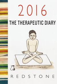 Redstone diary 2016-Julian Rothenstein