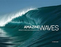 Amazing Waves-