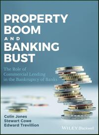 Property Boom and Banking Bust-Colin Jones