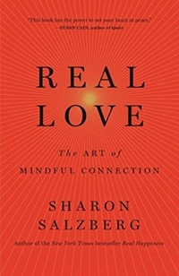 Real Love-Sharon Salzberg