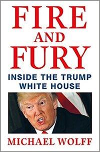 Onthullingen uit het Witte Huis