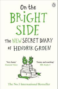 On the Bright Side-Hendrik Groen