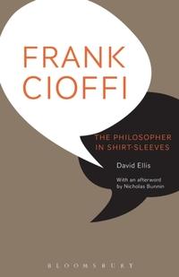 Frank Cioffi-David Ellis, Nicholas Bunnin