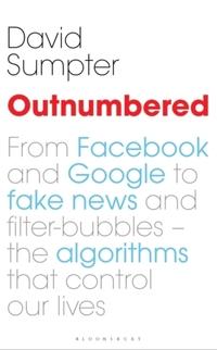 Outnumbered-David Sumpter
