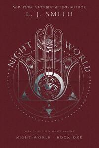 Night World-L.J. Smith