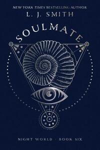 Soulmate-L.J. Smith