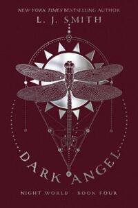 Dark Angel-L.J. Smith