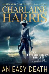 An Easy Death-Charlaine Harris