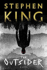 The Outsider-Stephen King