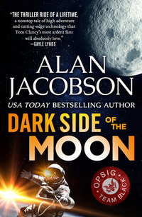Dark Side of the Moon-Alan Jacobson