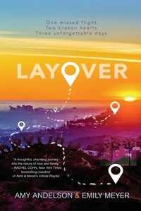 Layover-Amy Andelson, Emily Meyer