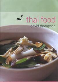 Thai Food-David Thompson