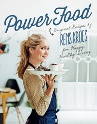 Power Food-Rens Kroes