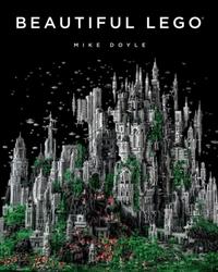 Beautiful Lego-Mike Doyle