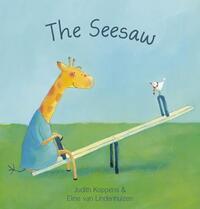 The Seesaw-Judith Koppens