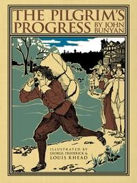 The Pilgrim's Progress-John Bunyan