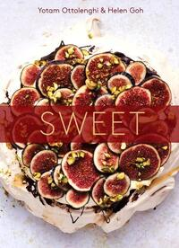 Sweet-Helen Goh, Yotam Ottolenghi