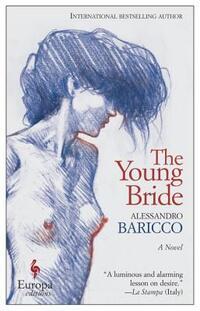 The Young Bride-Alessandro Baricco