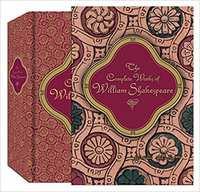 Complete Works of William Shakespeare-William Shakespeare