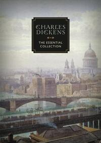 Charles Dickens-Charles Dickens