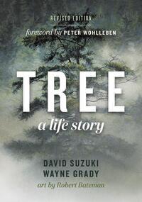 Tree-David Suzuki