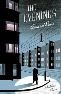 The evenings-Gerard Reve