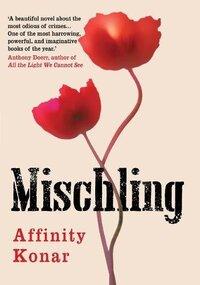 Mischling-Affinity Konar