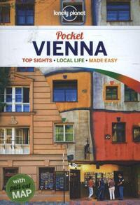 Pocket Vienna-