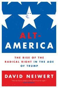 Alt-America-David Neiwert