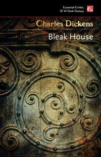 Bleak House-Charles Dickens