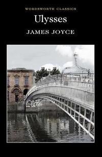 Ulysses-James Joyce