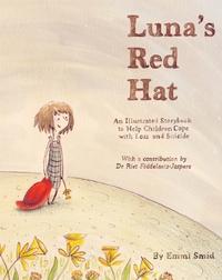 Luna's Red Hat-Emmi Smid
