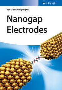 Nanogap Electrodes-Wenping Hu