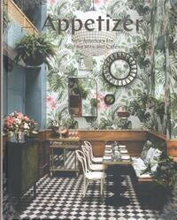 Appetizer-