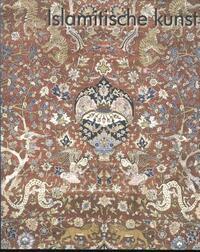 Islamitische kunst-Giovanni Curatola