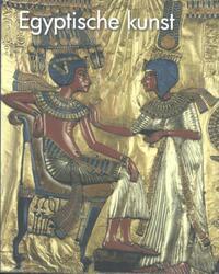 Egyptische kunst-Alice Cartocci